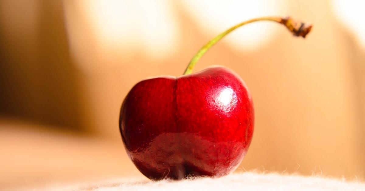 Popped my (Podcast)cherry